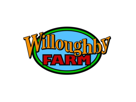 Private Event at Willoughby Heritage Farm