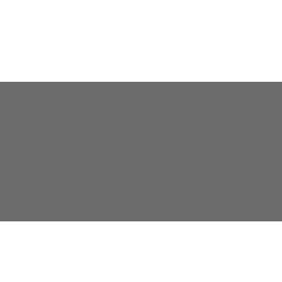Iems logotyp