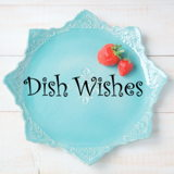 DishWishes