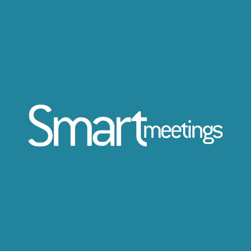 SAFEGO Portable Safe featured in Smart Meetings