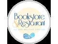 $50 Gift certiticate to The Bookstore Restaurant in Welfleet