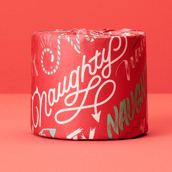 xmas2017-Roll-Naughty-4.png