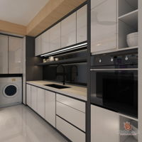 perfect-match-interior-design-contemporary-minimalistic-modern-malaysia-selangor-dry-kitchen-wet-kitchen-3d-drawing