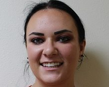 Ms. Hanning , Preschool Support Teacher