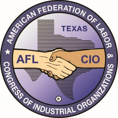 AFL-CIO of Texas