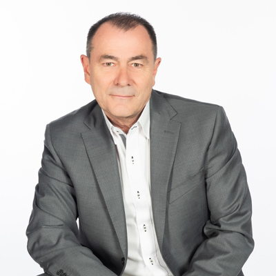 Richard Labbé