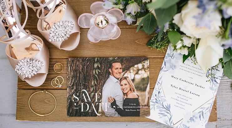Still Celebrate Your Original Wedding Date