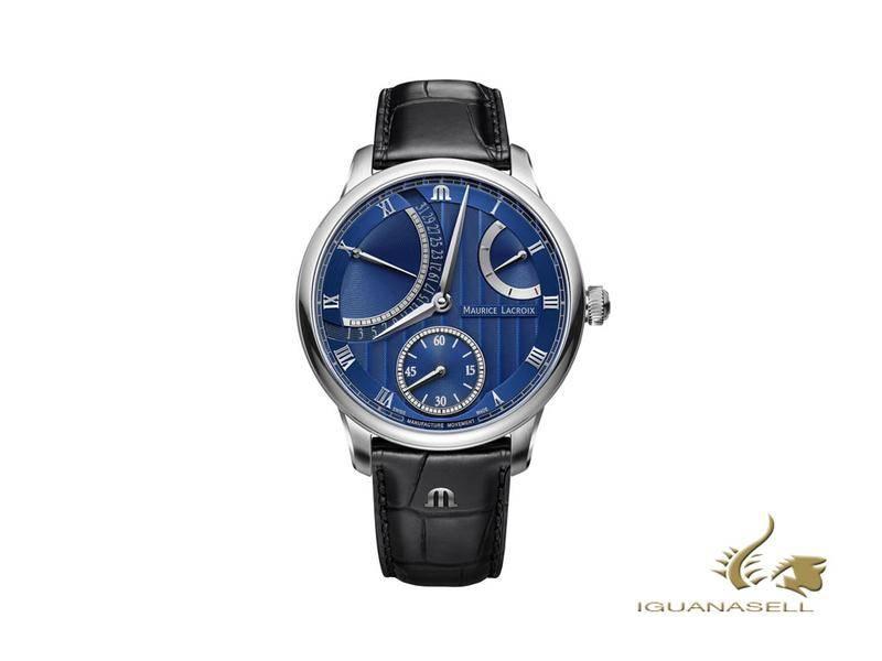 maurice-lacroix-reloj-automatico-calendar-retrograde