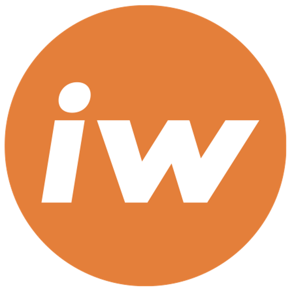 Inwork Inc. logo
