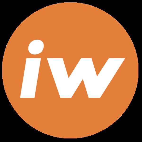 Inwork Inc.