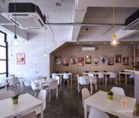 design-geeks-minimalistic-malaysia-wp-kuala-lumpur-others-restaurant-interior-design