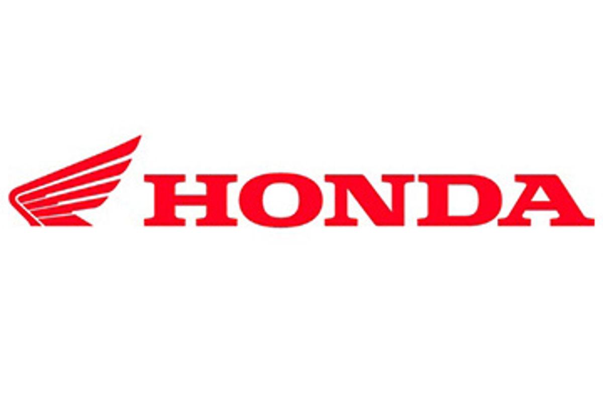 Shop Honda Motorcycle Fairings