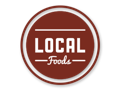 Local Foods Gift Card