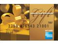 $50 American Express Prepaid Gift Card