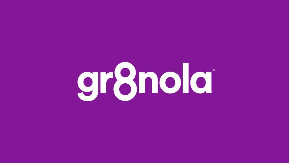 01-Gr8nola-Logo.jpg