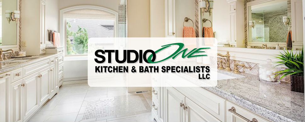 Studio One Kitchen & Bath Specialists LLC