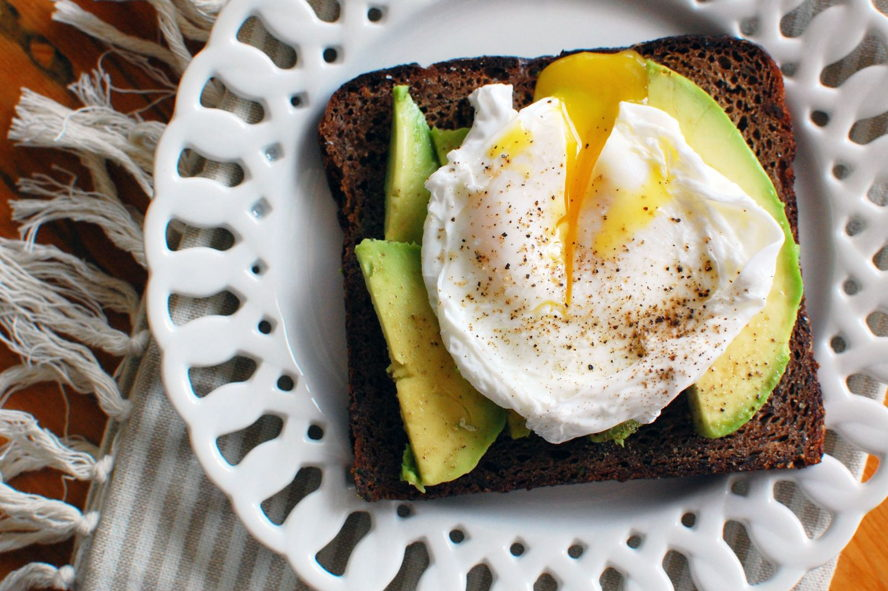 Cape Town - avocado toast with poached egg.jpg