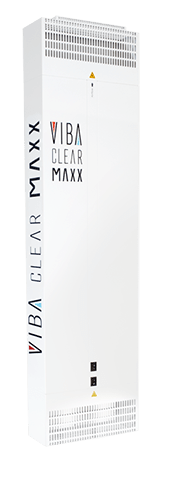 ViBa-Clear MAXX