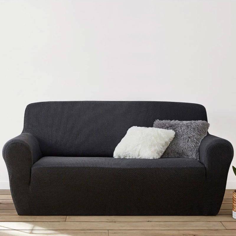 housse de canapé universelle