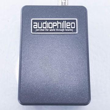 Audiophilleo2 Advanced 24/192