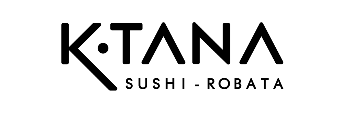 Logo final ktana 01 1200x1200