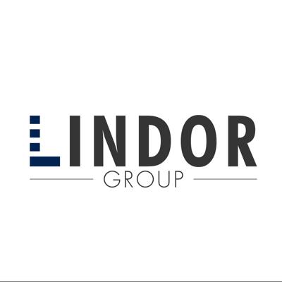 Groupe Lindor