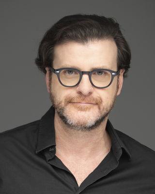 Frédéric Desproges