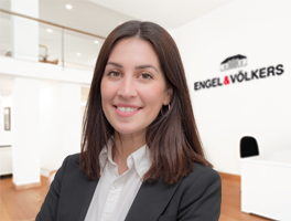 Alice Basile_Immobilienberaterin