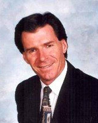 Dennis Panneton