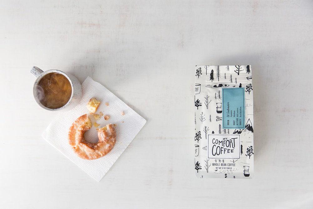 mt-comfort-coffee-bag-packaging-design-pattern-branding22x.jpg