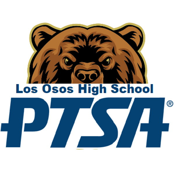 Los Osos High School PTSA