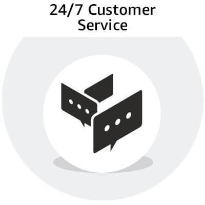 Utimi-Sex-Spielzeug-Bondage-Ausrüstung-Zubehör-Amazon-Store-24-Stunden-7-Tage-Kundenservice
