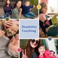 Disability Coaching