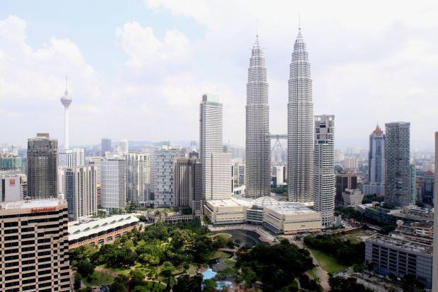 Ondernemer Suerd Polderdijk over ondernemen in Zuidoost-Azië
