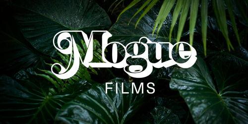 Mogue Films Thumbnail Image