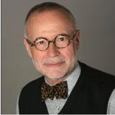 Gilbert Foley, EdD, IMH-E