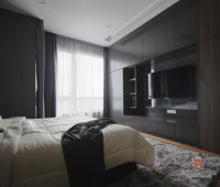 sixth-interior-sdn-bhd-contemporary-modern-malaysia-selangor-bedroom-interior-design
