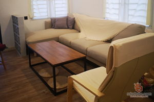 ninety-one-design-build-sdn-bhd-asian-malaysia-johor-living-room-contractor