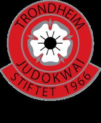 Trondheim Judokwai - Klubbkolleksjon - Treningstøy