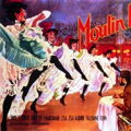 Madame X Society Gala - Moulin Rouge