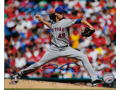 Jacob deGrom, Signed Photograph