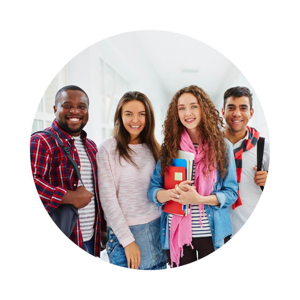 medical-school-admissions-career-advisors