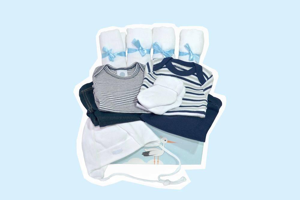 baby-box-baby-starterset-geschenke-zur-geburt-jungen-taidasbox.jpg