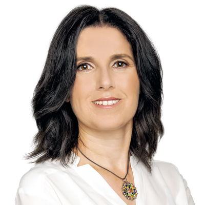 Nassima Kebir