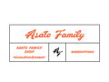 Asato Family Sherbert