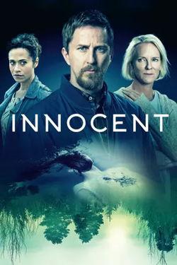Innocent's BG