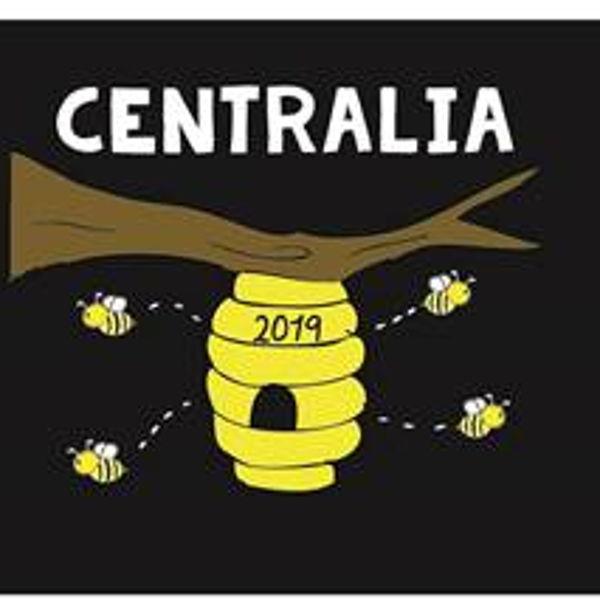 Centralia Elementary PTA