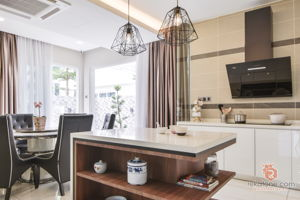 young-concept-design-sdn-bhd-modern-malaysia-selangor-dining-room-wet-kitchen-interior-design