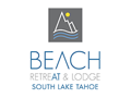 Beach Retreat & Lodge Stay and Dine