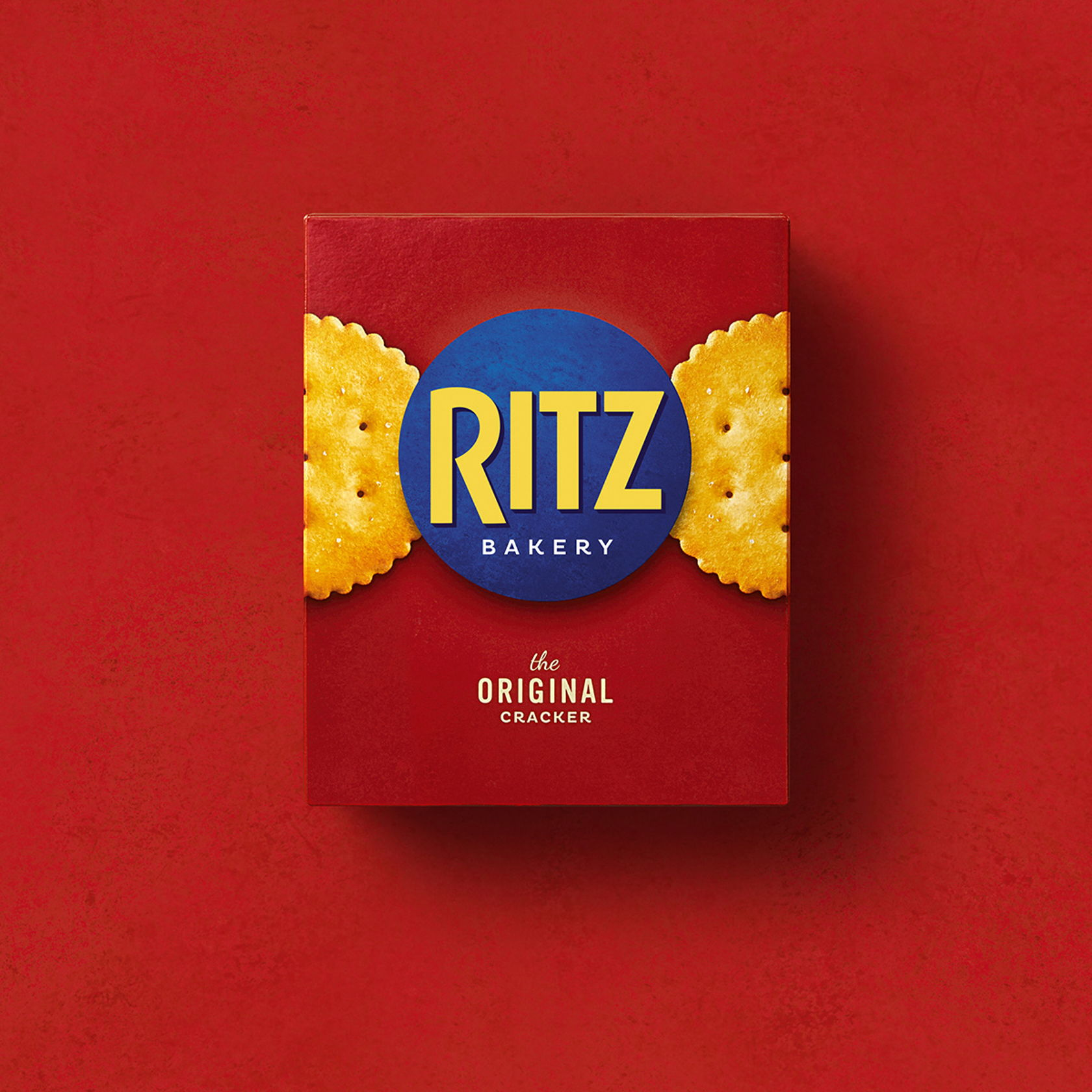 Transformed By Time And History >> Bulletproof Keeps Putting The Glitz Back In Ritz Dieline